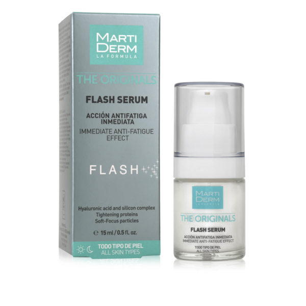 MARTIDERM-Flash-Serum-15-ml